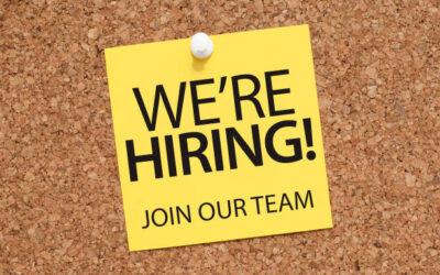 Employment Opportunities in Renfrew and Arnprior